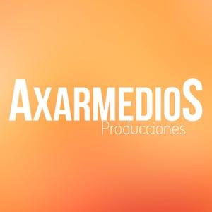 producciones-axarmedios-logo